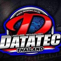 Data Tec Shop Thailand 1