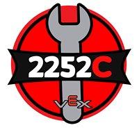 Team 2252C