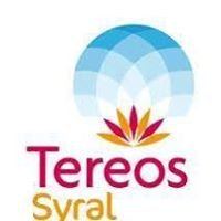 Tereos Syral Aalst