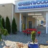 Greenwood Collision Center