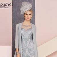 Impeysoccasionwear - mother of the bride/groom, wedding guests, eventwear