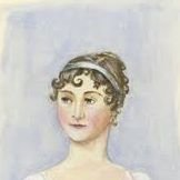 Joseph-Beth Booksellers' Jane Austen Book Club