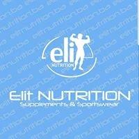 Elit NUTRITION Zenica