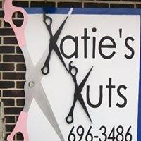 Katie's Kuts