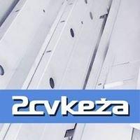 2cvkeza.com