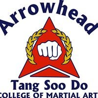 Arrowhead Tang Soo Do