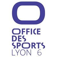 Office des Sports LYON 6