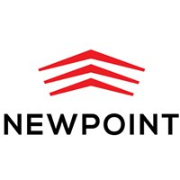 Newpoint Services