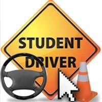 Coach's Driving School of Ravenna