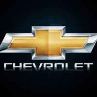 Maltbie Chevrolet