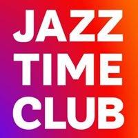 Jazz Time Club
