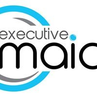 Executive Maids, LLC
