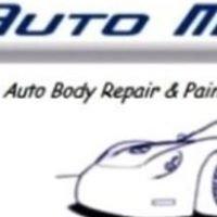 Auto Magic LLC.