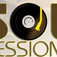 Sol Sessions: Global Music Series