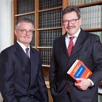 Dr. Wetzel & Behm