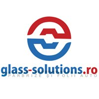 glass-solutions.ro