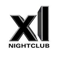 XL Nightclub 512 West 42nd Street
