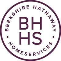 The Eisenhauer Team at Berkshire Hathaway NW Real Estate