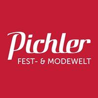 Pichler Fest- & Modewelt