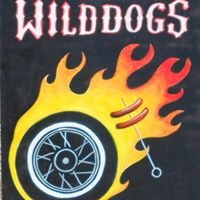Wild Dogs Hot Dogs In Benson,az