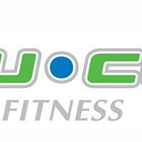 Tru-Cor Fitness