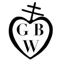 Goose Bay Workshops LLC