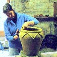 Riverrun Pottery and Fiber Arts