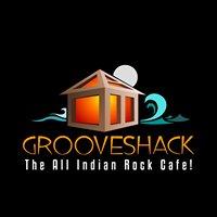 Groove Shack