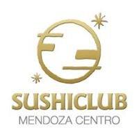 SushiClub Mendoza Centro