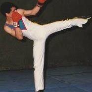 BFS Boxing