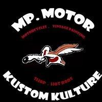 MP Motor