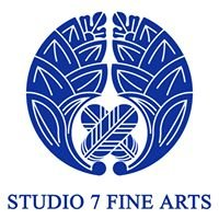 Studio 7 Fine Arts Gallery