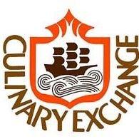 The Culinary Exchange Premium Roast Coffee