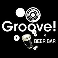 Groove beer bar