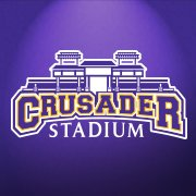 Crusader Stadium
