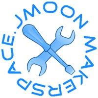 JMoon MakerSpace