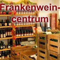 Frankenwein-Centrum