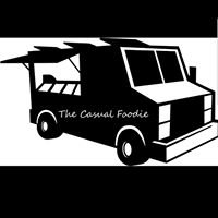 The Casual Foodie Truck