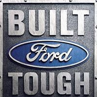 Ford Power Stroke Diesel Service Center
