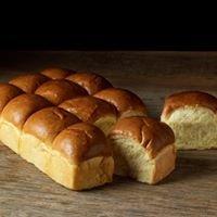 Gold Crust Baking Company