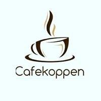 Cafekoppen