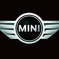 MINI Cooper Metepec