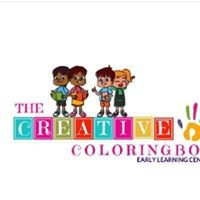 The Creative Coloring Box LLC Early Learning Center