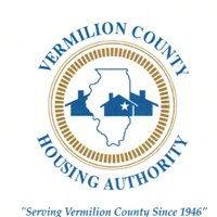 Vermilion County Housing Authority
