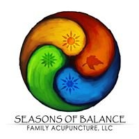 Seasons Of Balance Family Acupuncture