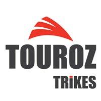 Touroz Trikes