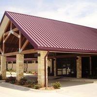 Family Health Center of Southern Oklahoma