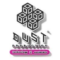 Dust Production