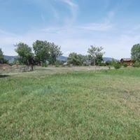 Lakeridge Farms
