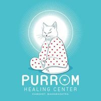 PurrOm Healing Center